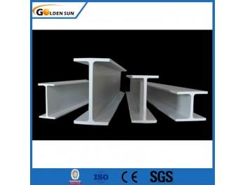 स्टील i बीम की कीमत 1.steel ग्रेड: Q235, Q345, SS400, SS490 IPE IPEAA