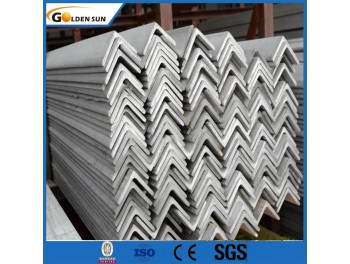 ASTM JIS GB Carbon steel High Quality Mild Steel Angle 40*40*4mm Chinese supplier for Bridges, transmission tower