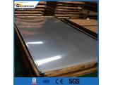 सर्वश्रेष्ठ बेचना Q195 Q215 Q235 स्टील शीत शीट लुढ़का