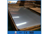 Best Selling Q195 Q215 Q235 Steel Cold Rolled Sheet