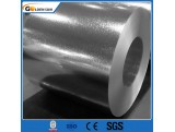 China Best Selling Products Steel Sheet Galvanized coil