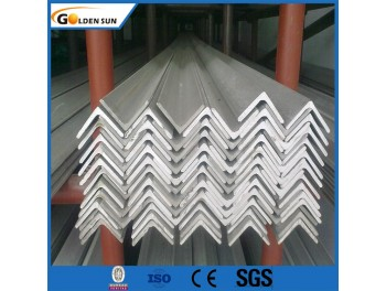 China Supplier Angle/ Angle Bar / Angle Iron with Competitive Price