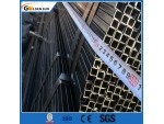 ERW Square Welding Steel Pipe