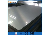 Factory Price Top Quality Cold Rolled Steel Sheet