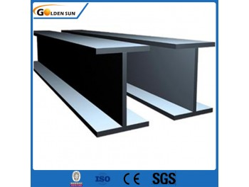 JIS standard 100*100*6*8 AND 912*302*18*34 SIZE H hollow section supply by Chinese manufacturer for construction projeect