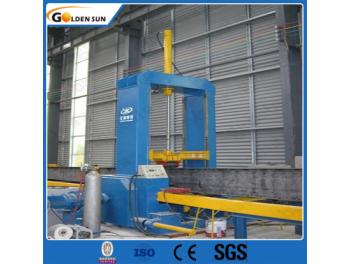 (Hidrogênio, UPE, HEA, HEB) materiais de construção