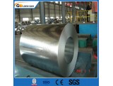 Hot dipped/ prepainted galvanized steel coil price