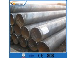 HOT SELLING SSAW SPIRAL STEEL PIPE/TUBE