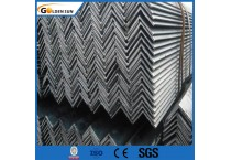 Manufacturer in China structural steel angle bar/galvanized steel angel bar 20*20*2 price