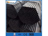 Manufacturing steel best supplier 3 inch black iron pipe