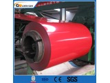 Prime PPGI/Color Coated PPGI/Pre-painted Galvanized Steel Sheet/Coil