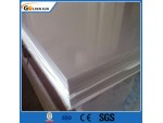 Q195 Q345 Cold-rolled Steel Sheet for Building Structure