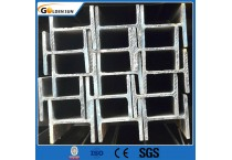 Standard H Beam Sizes,H Beam Column,Structural Steel H Beam