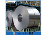 Supply free sample for cold rolled coil for SPCC, SPCD, and SPCE