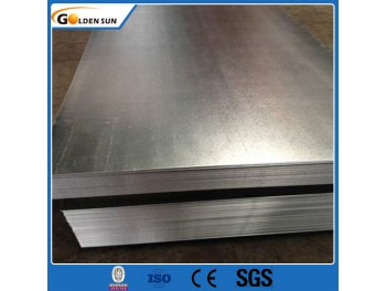 Tag: 6ft/8ft/10ft/12ft galvanized corrugated steel sheet; standard size of corrugated gi sheet; gi sheet price