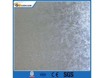 Top quality Roofing sheets, Galvanized Steel Sheet for roof