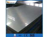Trade Assurance Shipping from China Cold Rolled Steel Sheet