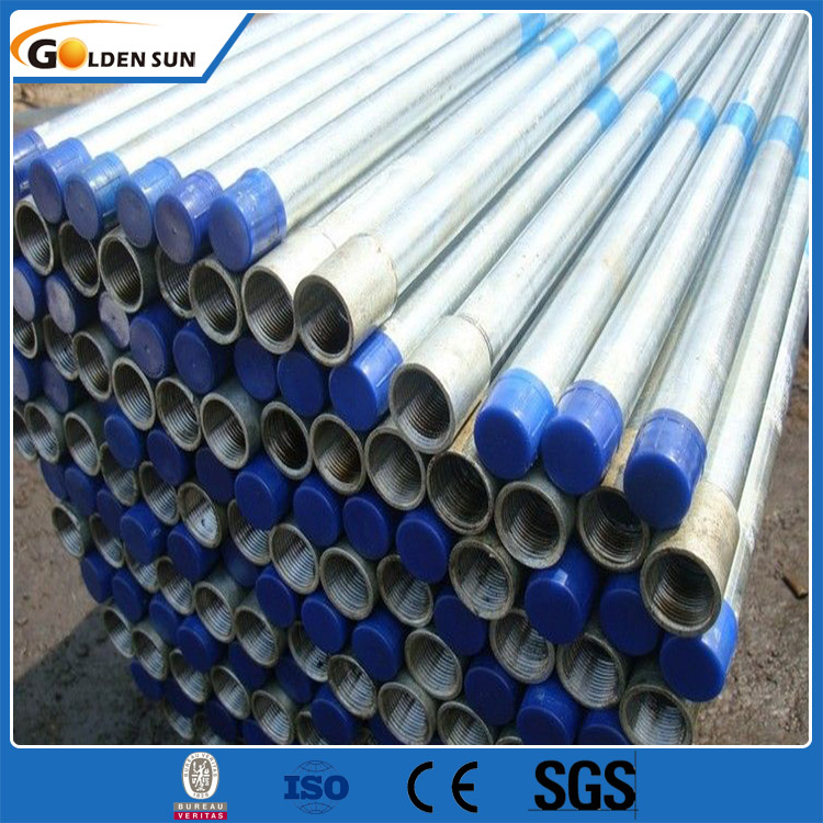SPCC Cold Rolled Steel Strip/ Coils in Myanmar